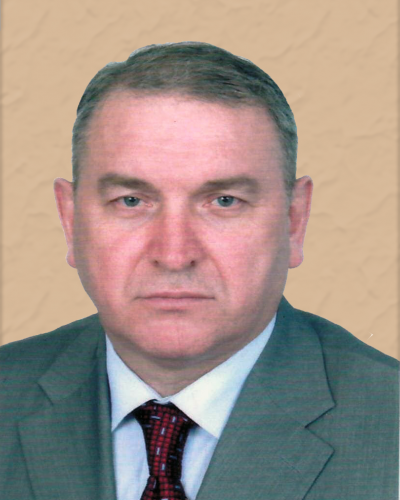 Эдель Игорь Олегович 3